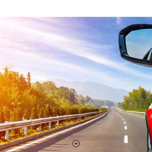 Wypożyczalnia samochodów dostawczych
