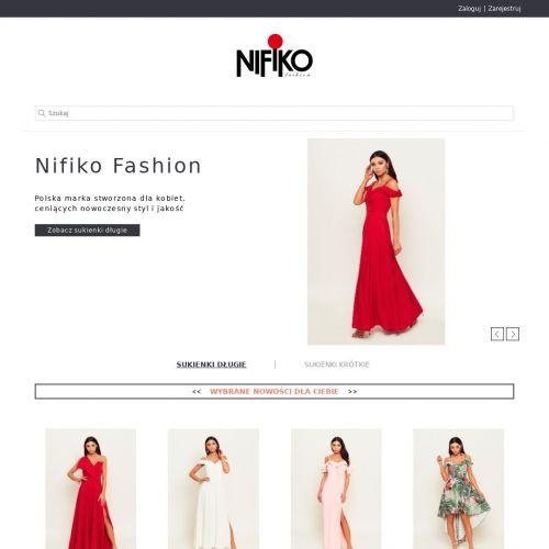 Rozkloszowane sukienki z odkrytymi ramionami