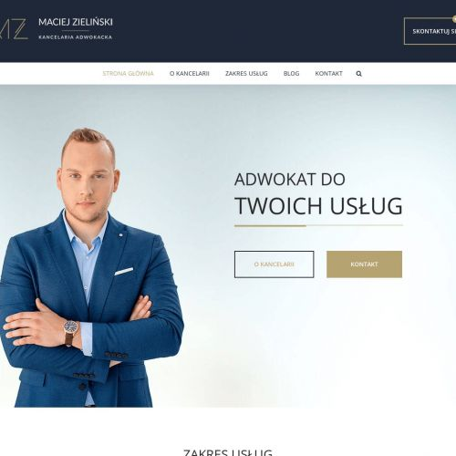 Adwokat w podziale majątku