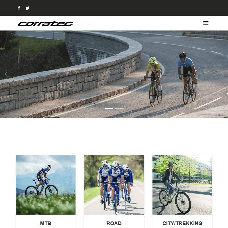 Dobre rowery górskie, miejskie i szosowe