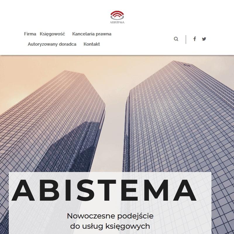 Księgowość dla firm z Krakowa