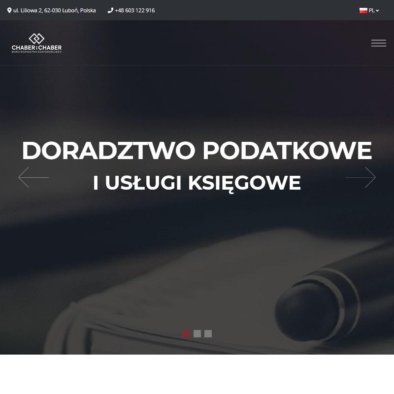 Strategia rozwoju w Poznaniu