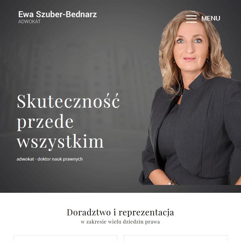 Mediacje - Warszawa