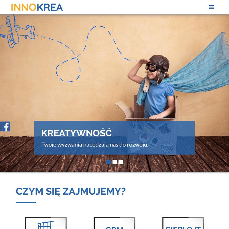 Aplikacje IOS dla firm - Gdańsk