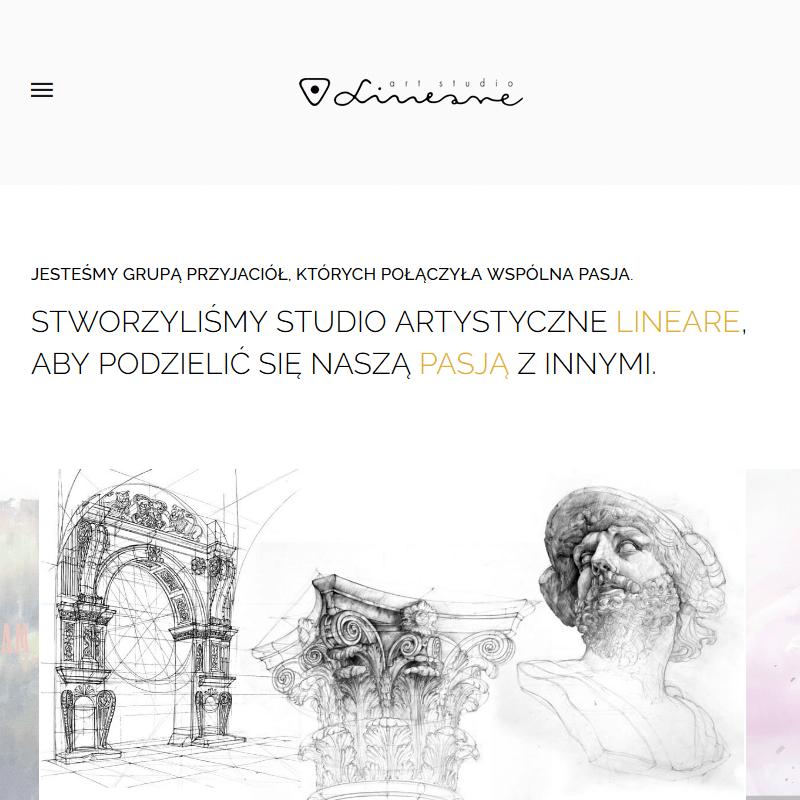 Akademia artystyczna - Warszawa