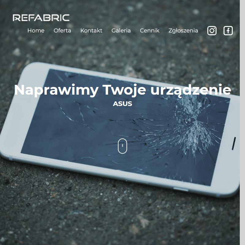 Naprawa smartfona po zalaniu - Poznań