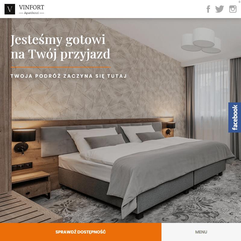 Apartamenty kraków - Kazimierz